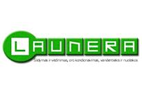 """UAB """"Launera"""""""