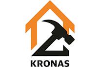 UAB Kronas