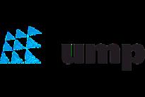 """UAB""""Universalūs medžio produktai"""""""