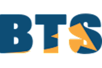 """UAB """"Baltijos transporto sistemos"""""""
