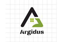 UAB Argidus