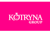 Kotryna Group, UAB