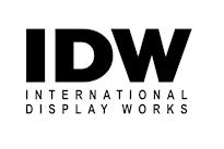 UAB IDW