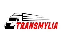 """IĮ """"Transmylia"""""""