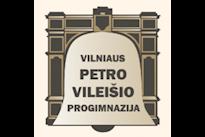 Vilniaus Petro Vileišio progimnazija