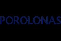 UAB Porolonas