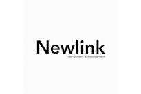 MB Newlink Team