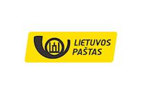 Lietuvos paštas, AB | randu.lt