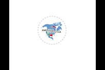 UAB Amerikos logistika
