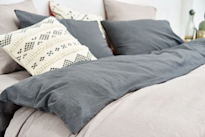 MB Home textile