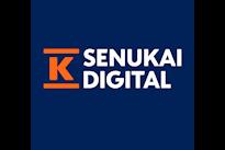 KESKO SENUKAI DIGITAL