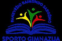 Panevėžio Raimundo Sargūno sporto gimnazija
