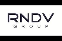 RNDV Group