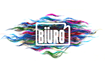 """UAB """"BIURO"""""""