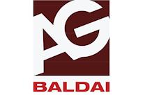 AG Baldai UAB