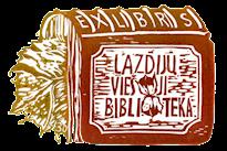Lazdijų rajono savivaldybės viešoji biblioteka