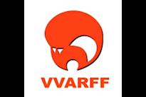 """UAB """"VVARFF"""""""
