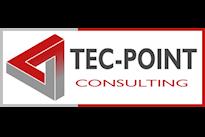 Tec-Point