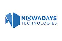 UAB Nowadays Technologies