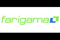 UAB Farigama
