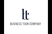 UAB Business Tour Company