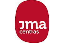 """UAB """"JMA centras"""""""