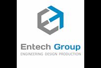 """UAB """"Entech Group"""""""