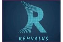 UAB Remvalus