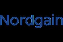 UAB Nordgain