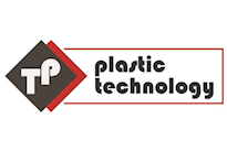 "UAB ""PLASTIC TECHNOLOGY"""