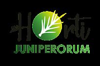 "UAB ""Horti juniperorum"""