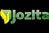 UAB Jozita