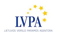VšĮ Lietuvos verslo paramos agentūra