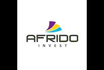 Afrido Invest, UAB