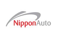 UAB Nippon auto