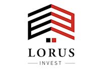 """UAB """"Lorus Invest"""""""