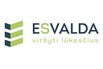 """""""Esvalda Lt"""""""