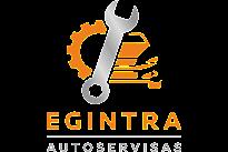 UAB Egintra