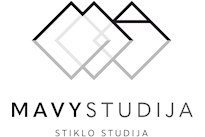 UAB Mavy studija