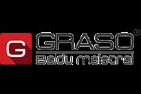 """UAB """"Graso"""""""