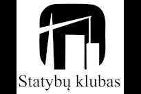 UAB ,,Statybų klubas''