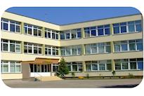 """Druskininkų """"Saulės"""" pagrindinė mokykla"""