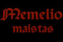 MB Memelio maistas