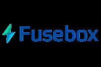 """Fusebox"""