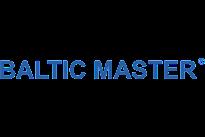 UAB Baltic Master