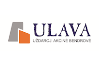 UAB ULAVA