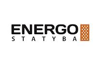 UAB Energostatyba