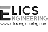 "UAB ""ELICS engineering"""