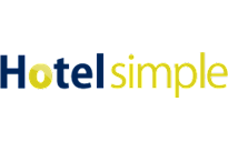 Hotelsimple