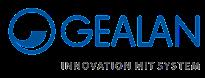 "UAB ""Gealan Baltic"""
